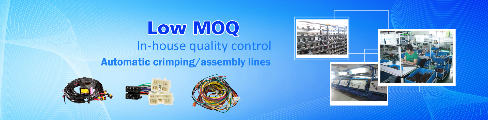 banner-01 Yazaki Wire Harness Car on car safety harness, car wire cover, car stereo harness, car wire connectors, car wire wheels, car heater blower, radio harness, car wiring harness diagram, car wire battery,