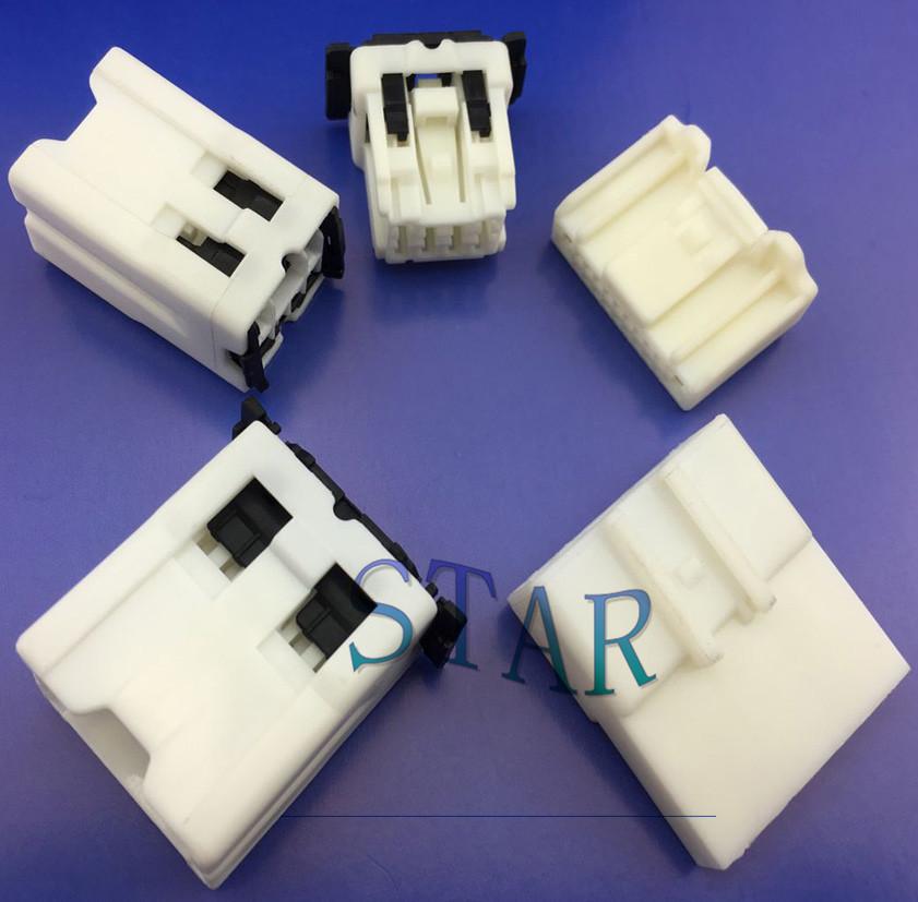2-151221133005Q9 Yazaki Wire Harness Connectors on aisin transmission,