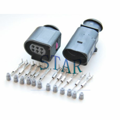 Hondab additionally Cables Soldered To Pcb Sub Assembly moreover Pnzwhwsql furthermore Pl Jvt Mm Pitch Wafer For Pcb Board Connector With Five Pins In White Color besides Stress Relaxation. on automotive wire harness connectors