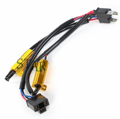 good quality automotive wire harness supplier star electronic Automotive Wiring Board Supplies  Auto Wiring Harness Kits Automotive Wire Wire Connectors Automotive Suppliers