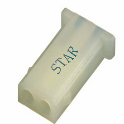 2P Tyco female auto connector ST3021-1.5-21