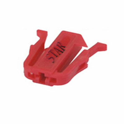 good quality connectors for sale star electronic