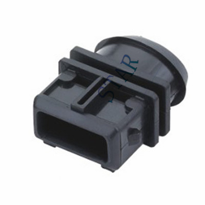 Automotive EV1 Male Connector ST7031-3.5-11