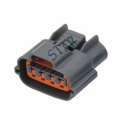 1 in addition Wiring Harness Cover further 911 Wiring Diagram Moreover Pontiac G6 Headlight Harness furthermore Mini Cooper Headlight Wiring also  on wiring diagram hid headlights
