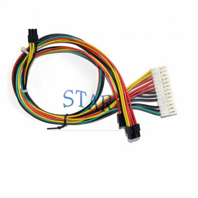 Good quality Custom industrial wire cable assembly,Industrial Wire ...