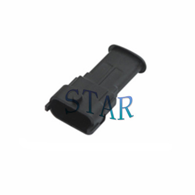bosch 3 pin male connector ST7036B-3.5-11