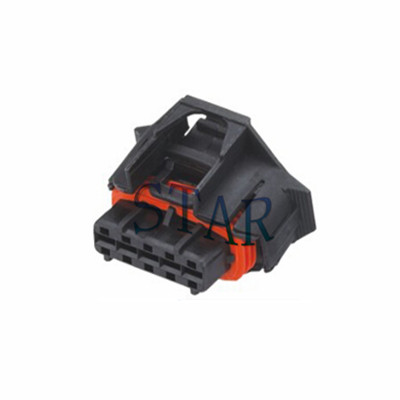 bosch 5 pin connector STB7059Y-3.5-21